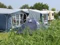 Campingplatz Aggen Borkum